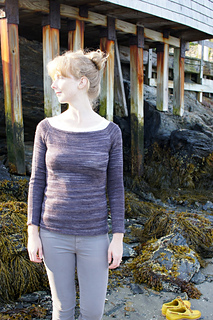 Sock_yarn_sweater__small2