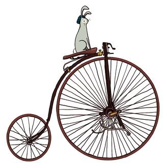Bunny_bike_web_1_small2