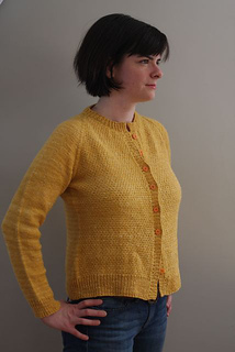 Sunnyside_cardigan1_small2