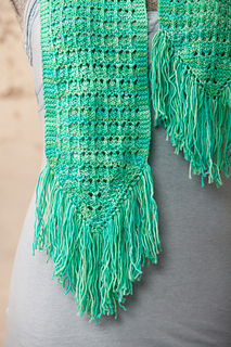 Tong-hopechestscarfdetail_small2