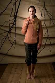 Drawstring-pullover_small2
