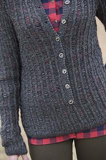 20130828_intw_knits_1185_small2