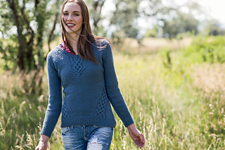 Swivel-pullover_small2