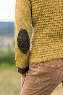 20130828_intw_knits_1564_small2