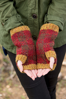 20130828_intw_knits_1406_small2