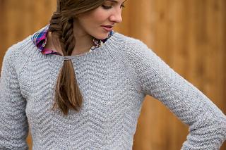 20130829_intw_knits_1686_small2
