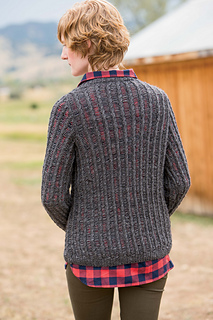 20130828_intw_knits_1172_small2