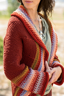 20130828_intw_knits_0493_small2