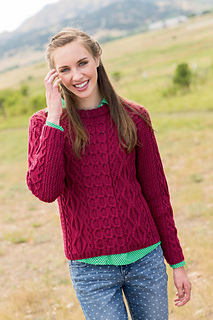 20130829_intw_knits_0723_small2
