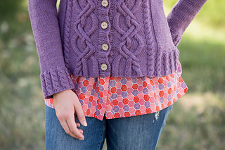 20130829_intw_knits_1257_small2