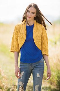 20130829_intw_knits_0298_small2
