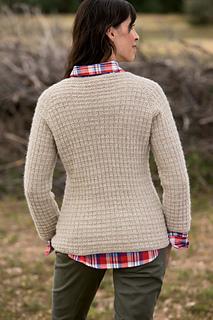 20130828_intw_knits_1317_small2