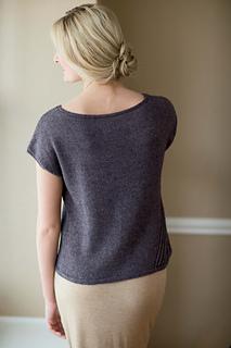 20140219_knits_1598_small2