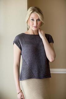 20140219_knits_1549_small2