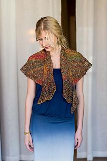 20140219_knits_1053_small2