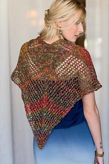 20140219_knits_1088_small2