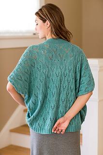 20140219_knits_0856_small2