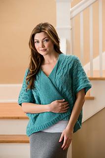 20140219_knits_0724_small2