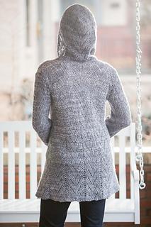 20140219_knits_1741_small2