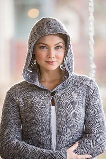 20140219_knits_1707_small2
