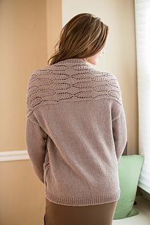 20140219_knits_0157_small2