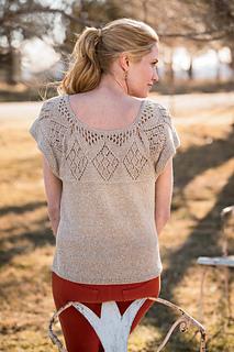 20140219_knits_3018_small2