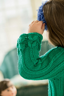 20140318_intw_knits_0093_small2