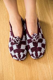 20140318_intw_knits_0452_small2