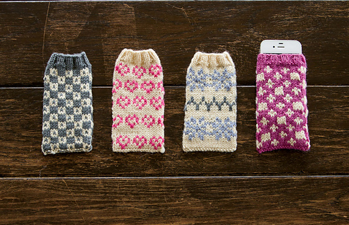 20140318_intw_knits_0540_medium