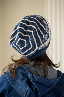 20140318_intw_knits_1095_small2