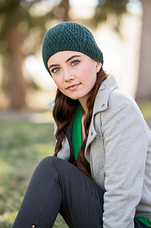 20140319_intw_knits_1596_small2