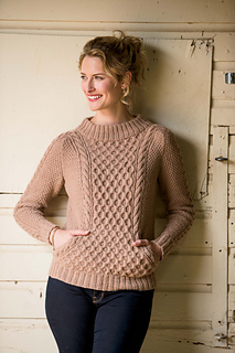 20140529_intw_knits_1105_small2