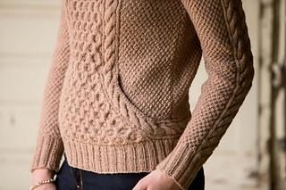 20140529_intw_knits_1150_small2