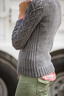 20140529_intw_knits_1532_small2