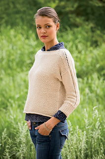 20140529_intw_knits_1622_small2
