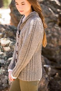 20140528_intw_knits_1300_small2