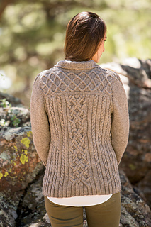 20140528_intw_knits_1280_small2