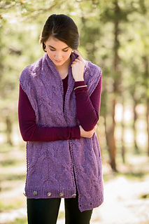 20140528_intw_knits_1893_small2