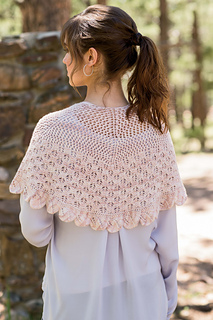 20140528_intw_knits_1805_small2