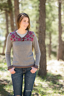 20140528_intw_knits_0782_small2