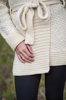 Moraine_jacket_knits_winter_2015_3_small2