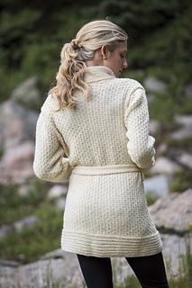 Moraine_jacket_knits_winter_2015_2_small2