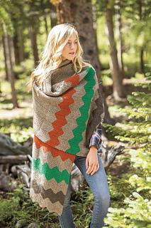 Hudson_wrap_knits_winter_2015_small2