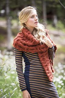 Tanawha_wrap_knits_winter_2015_2_small2