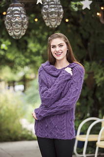 Ice_rink_pullover_knits_winter_2015_small2