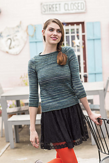 Modest_pullover_knits_winter_2015_small2
