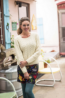 Wind_at_your_back_pullover_knits_winter_2015_small2