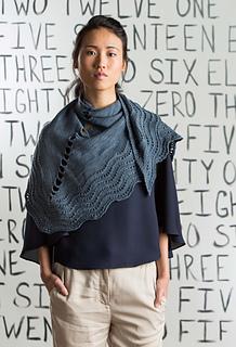 Frankel_stepping-stones_shawl_1_small2