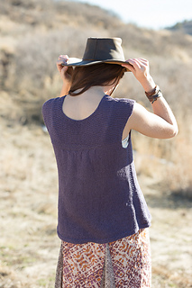 Quenna_lee_western_slope_tee_4_small2