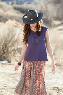 Quenna_lee_western_slope_tee_1_small2